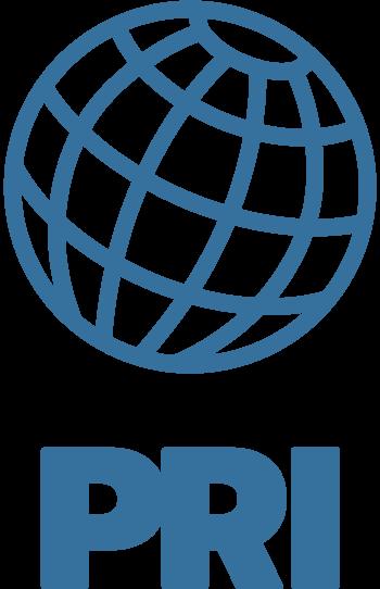 Pris The World Public Radio International